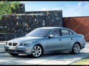 bmw-530i_2004_hotcarfans_wallpaper_001.jpg 5 серия седан 2004-
