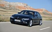 BMW-3-Series-2012-widescreen-20.jpg F-30 седан 2011-