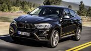 bmw-x6-2014-model-wallpaper-5.jpg х-6 внедорожник