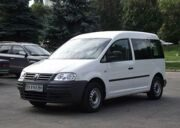 volkswagen-caddy.jpg 1996-2003